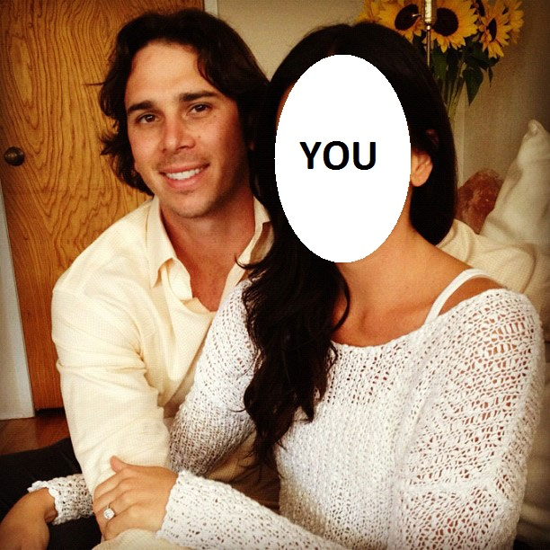 Ben Flajnik Will Take You on a Date — For Only $2,500!