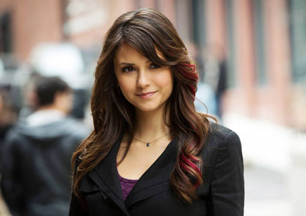 The Vampire Diaries Season 5: 3 Things We Want For Elena