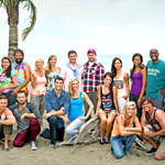 Survivor 2013 Blood Vs. Water Premiere Recap: Rupert, Colton and Bad Gervase
