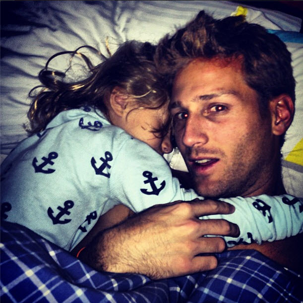 Bachelor 2014 Spoilers: Juan Pablo Galavis Already Did WHAT With His Girls?