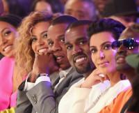 Beyonce, Jay Z, Kanye West, Kris Jenner, celebrity diva demands
