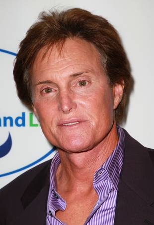 Dancing With the Stars Season 18: Bruce Jenner Wants In — Good or Bad Idea?