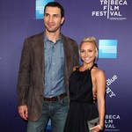 What Country Is Hayden Panettiere's Fiancé, Wladimir Klitschko, From?