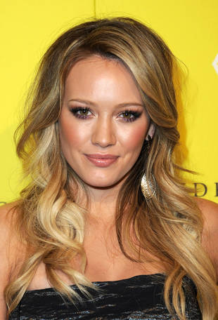 Hilary Duff and Sutton Foster to Star in Younger, a New Sitcom on TV Land