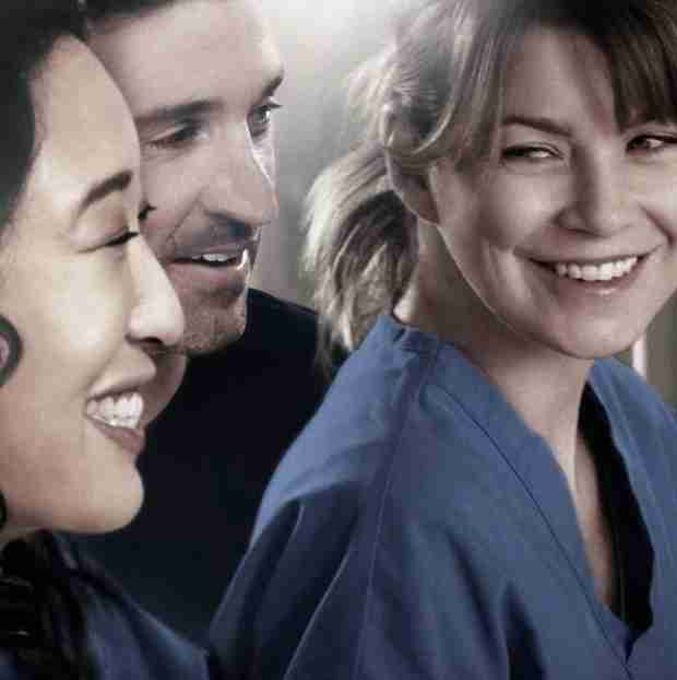 Grey's Anatomy: Is Anyone Else Leaving After Season 10? ABC President Says…