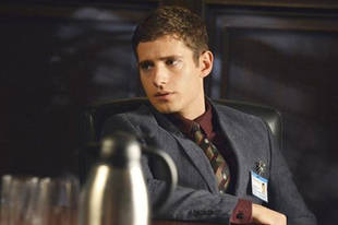 Pretty Little Liars Speculation: Wren Is the Beach Hottie
