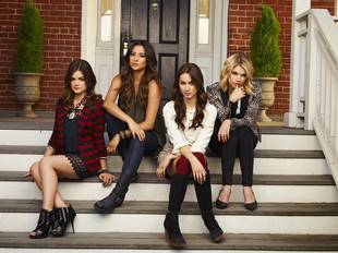"Pretty Little Liars Spoilers: Season 4 Finale Is ""Like Nothing We Have Ever Done"""