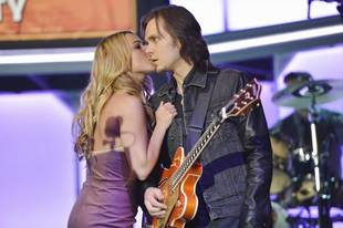 Should Avery and Juliette Get Together on Nashville?