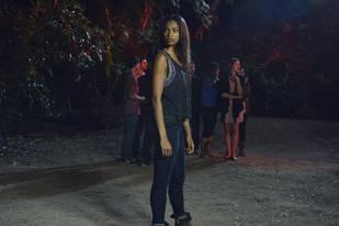 "Pretty Little Liars Logic Fails: Season 4, Episode 16 — ""Close Encounters"""
