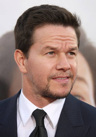Mark Wahlberg to Host 2014 Kids' Choice Awards on Nickelodeon