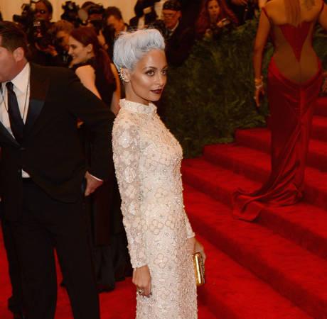 Desiree Hartsock Talks Wedding Dress Design, Names Celebrity Style Crush