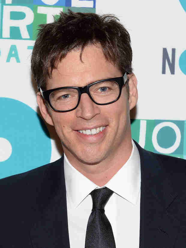 Harry Connick, Jr.: The New American Idol Judge's Best Albums