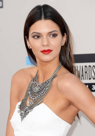 Did Kendall Jenner Get Plastic Surgery? Experts Weigh In!