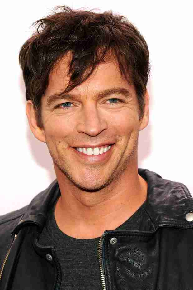 Harry Connick, Jr.: The New American Idol Judge's Best TV and Movie Roles