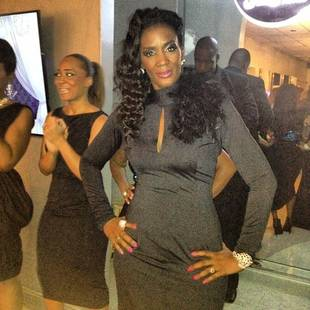 Is Love & Hip Hop Atlanta's Momma Dee Gearing Up For Spin-Off Show?