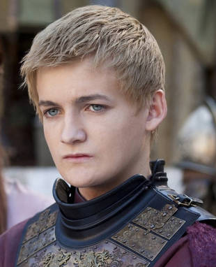 Game of Thrones' Joffrey Actor Bashes Celebrity Worship