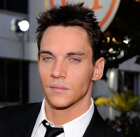 Is Jonathan Rhys Meyers The Hottest Vampire on TV?