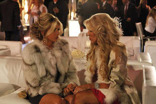 """Gretchen Rossi Opens Up About Alexis Bellino: """"Too Late"""" to Fix the Friendship"""