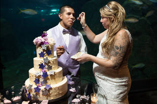 What Song Did Newlyweds Kailyn Lowry and Javi Marroquin Pick For Their First Dance?
