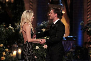 Bachelor 2014: Ali Fedotowsky Shares Her Picks For Juan Pablo's Final Three