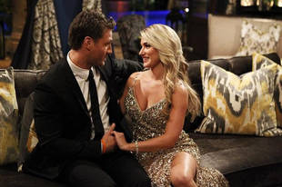 Bachelor 2014: Andi Dorfman Is Your Favorite Girl After Week 1! Who Came in Last?