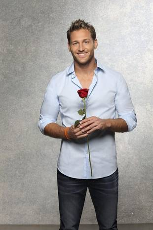 What to Expect on the The Bachelor Two-Night Special!