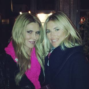 Who Is Real Housewives of New York Newcomer Kristen Taekman?