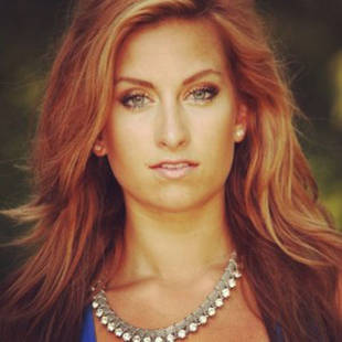 Bachelor 2014: Who Is Eliminated Contestant Kylie Lewis?