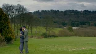 Downton Abbey Season 4: Will Mary's Suitor Lord Gillingham Return?