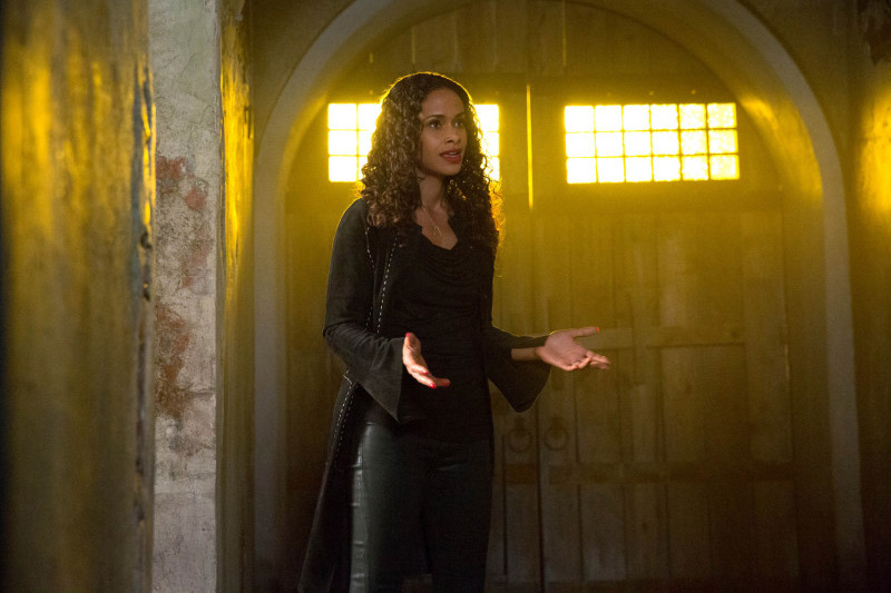 The Originals Spoilers: Will the Harvest Festival Be Completed?