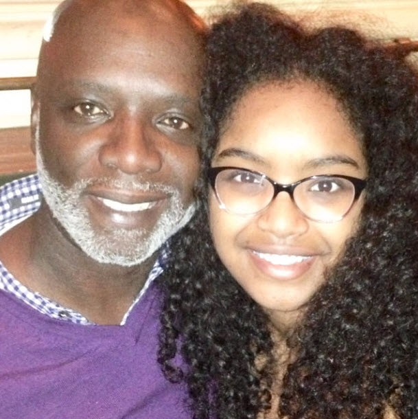 Why Does Peter Thomas Want His Own Man Cave?