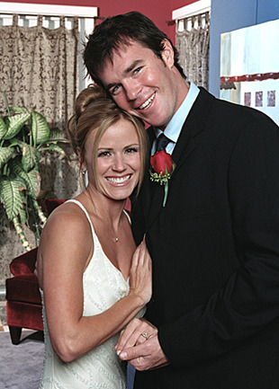 How Did Trista and Ryan Sutter Meet? A Beginner's Guide to the Original Bachelorette
