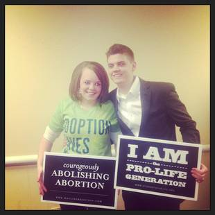 Catelynn Lowell Stirs Up Controversy With Pro-Life Instagram Post