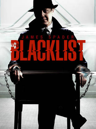 The Blacklist Spoiler: Red's Romantic Past Comes Back to Haunt Him!
