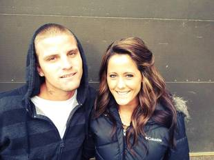 "Jenelle Evans Says She's Not Committing Adultery: ""I'm Legally Separated"""