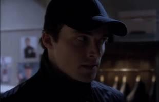 "Is Ezra Really ""A"" on Pretty Little Liars?"