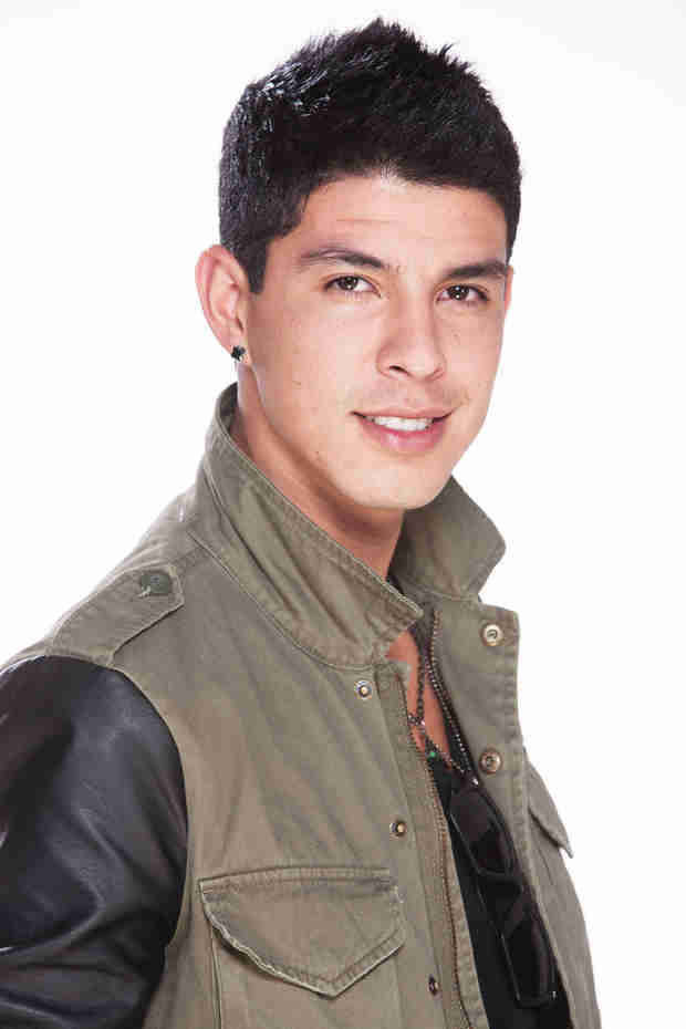 Former Voice Mexico Contestant Found Dead After Armed Kidnapping