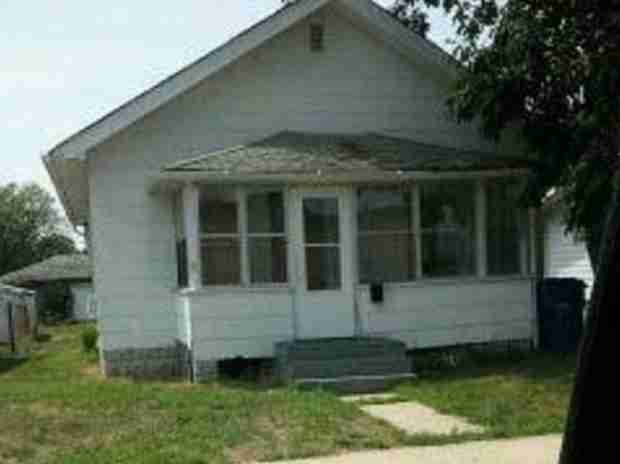 Indiana Family Supposedly Possessed By Demons — Do You Believe It?