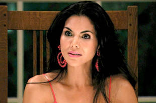 Real Housewives of Beverly Hills: Joyce Giraud Appeared in Which Academy Award-Nominated Film?