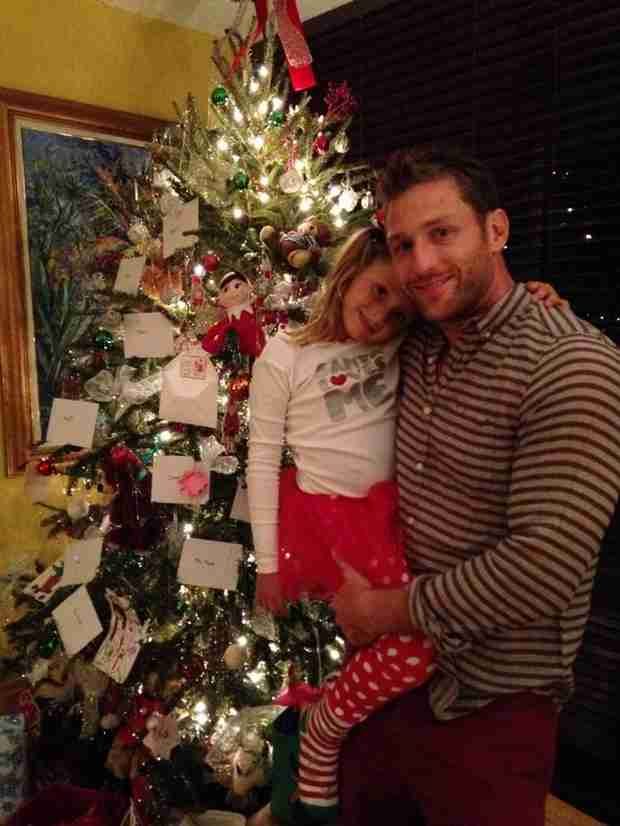 Should Bachelor Juan Pablo Galavis Feature Daughter Camila on the Show?