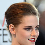 Kristen Stewart Signs On For Futuristic Romance, Equals, With Nicholas Hoult