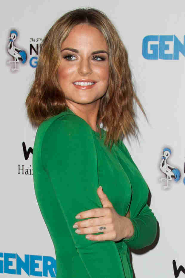 JoJo Freed From Record Label After 7-Year Battle, Signs With Atlantic Records