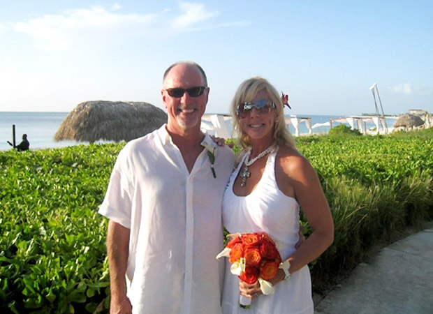 Vicki Gunvalson's Divorce Is Finalized — What Did She Get From Her Marriage With Donn?