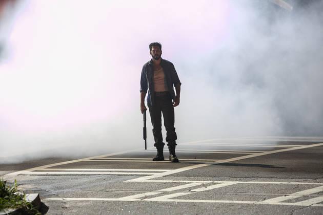 The Walking Dead: Should Shane Return in Flashbacks? Jon Bernthal Is Up For It