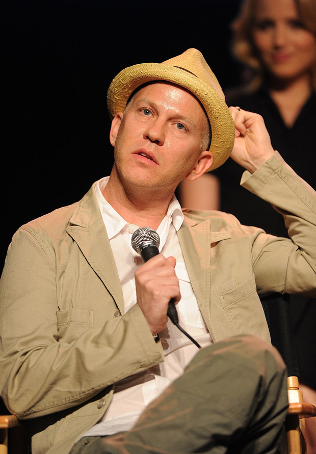 American Horror Story: Which A-List Actress Is on Ryan Murphy's Dream Cast For Season 4?