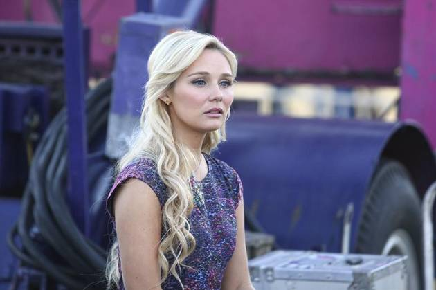"Nashville Season 2, Episode 12, ""Just for What I Am"" Spoilers: Everything You Need to Know"