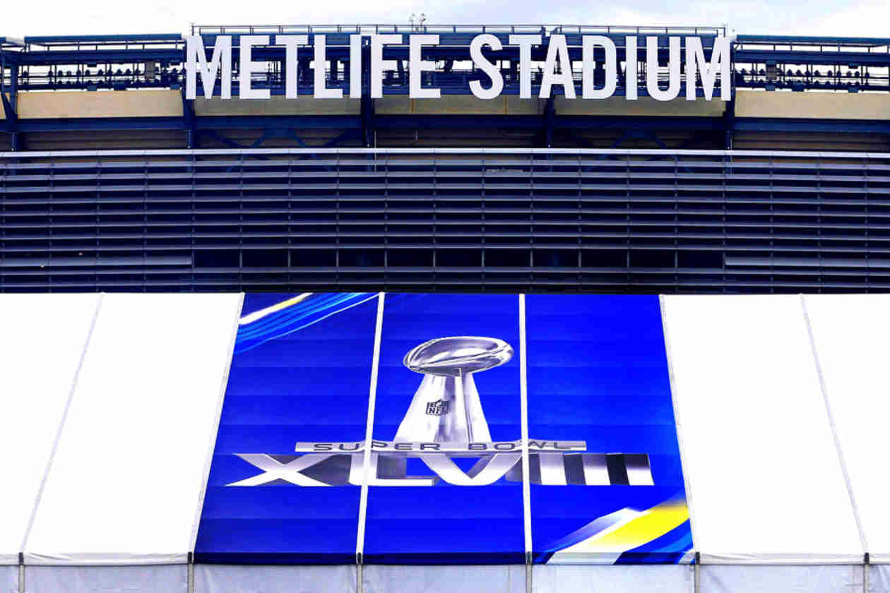 Super Bowl 2014: What You Should Know