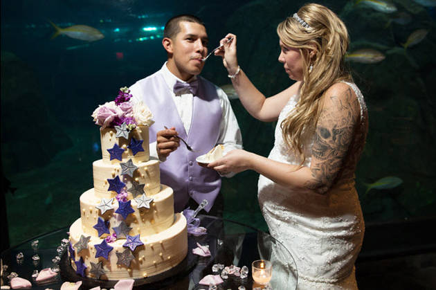 Did Kailyn Lowry's Sisters Attend Her Wedding?