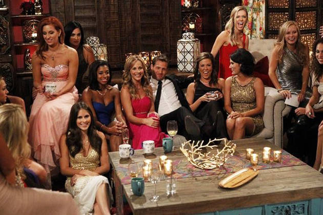Is The Bachelor on Tonight — January 6, 2014?