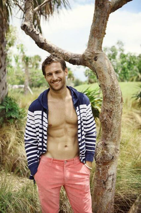When Does The Bachelor 2014 With Juan Pablo Galavis Premiere?